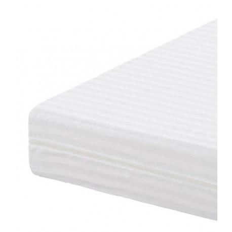 Funda de colchón 100 % algodón