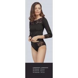 Camiseta mujer FANTASIA
