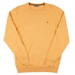 Suéter hombre