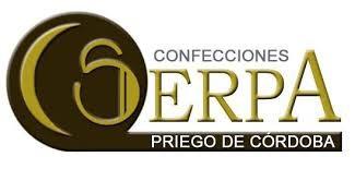 CONFECCIONES SERPA